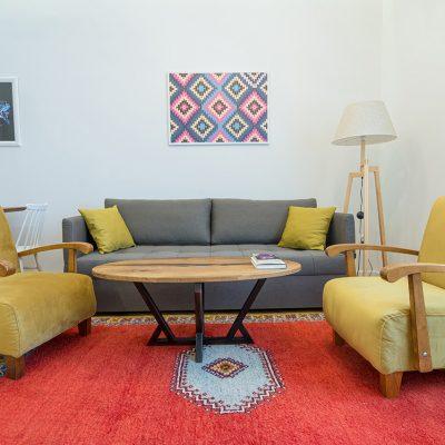Megapolis-Apartments-Sarajevo-August-Braun-(19)