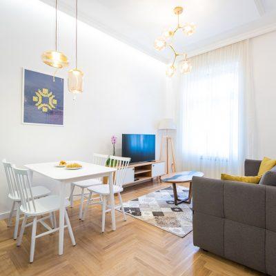Megapolis-Apartments-Sarajevo-Bjelasnica-84-(45)