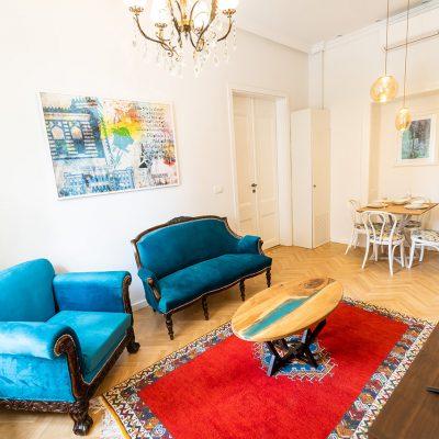 Megapolis-Apartments-Sarajevo-Josip-Vancas-(19)