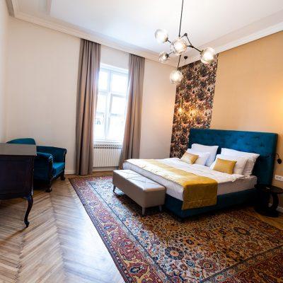 Megapolis-Apartments-Sarajevo-Josip-Vancas-(25)