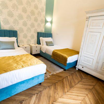 Megapolis-Apartments-Sarajevo-Josip-Vancas-(3)