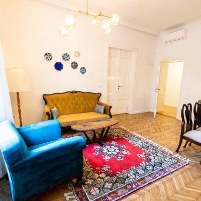 Megapolis-Apartments-Sarajevo-Karlo-Parzik-(27)