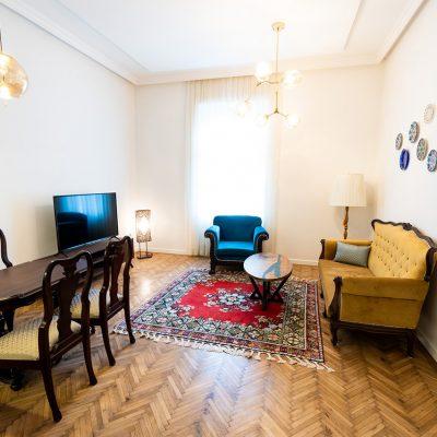 Megapolis-Apartments-Sarajevo-Karlo-Parzik-(33)