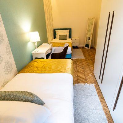 Megapolis-Apartments-Sarajevo-Karlo-Parzik-(37)