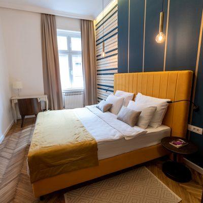 Megapolis-Apartments-Sarajevo-Karlo-Parzik-(53)