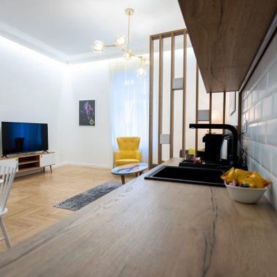 Megapolis-Apartments-Sarajevo-Zetra-Olympic-(24)