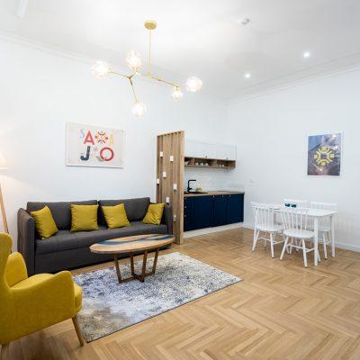 Megapolis-Apartments-Sarajevo-Zetra-Olympic-(25)