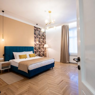 Megapolis-Apartments-Sarajevo-Zetra-Olympic-(28)
