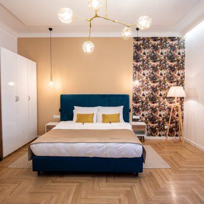 Megapolis-Apartments-Sarajevo-Zetra-Olympic-(30)