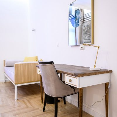 Megapolis-Apartments-Sarajevo-Zetra-Olympic-(9)