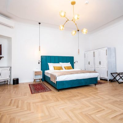 Megapolis-Apartments-Sarajevo-Das-Ist-Walter-(24)
