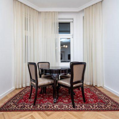 Megapolis-Apartments-Sarajevo-Das-Ist-Walter-(26)