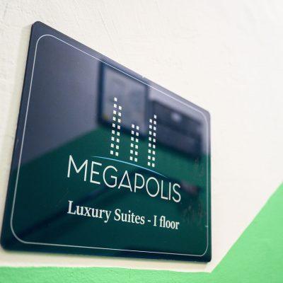 Megapolis-Apartments-Sarajevo-Walter-Defends-Sarajevo-(4)